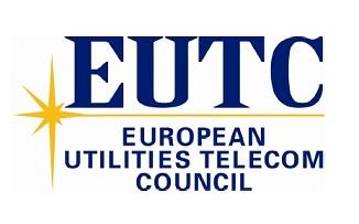 EUTC-European-Utilities-Telecom-Council-header.gif