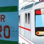 Cassidian wdroży TETRĘ dla metra w Jaipur (Indie)