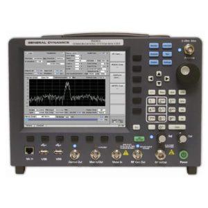 Digimes Tester Radiokomunikacyjny R8000