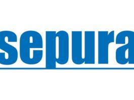 Akcje Sepury zwyżkują po zaaprobowaniu TETRY w USA