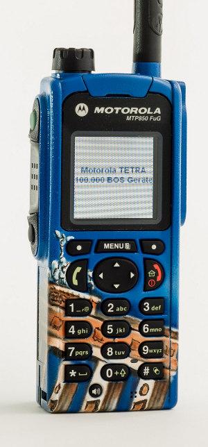Specjalny-radiotelefon-Motorola-TETRA-MTP850-FuG-100000-w-Niemczech.jpeg