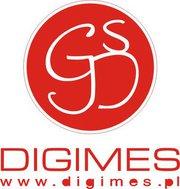 Digimes-Technika Pomiarowa i Nadawcza