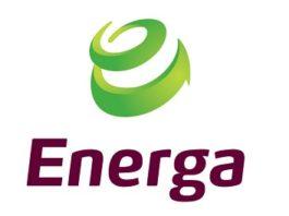 ENERGA-Operator rozważa wdrożenie TETRY