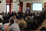 """Relacja z konferencji """"Systemy do zarządzania kryzysowego"""""""