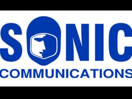 Kamuflowane zestawy audio Sonic dla Motorola TCR1000