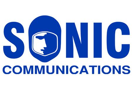 Sonic-Communications-logo.png