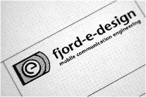 fjord-e-design-logo