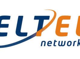 Eltel będzie kontynuować rozbudowę sieci TETRA w Norwegii