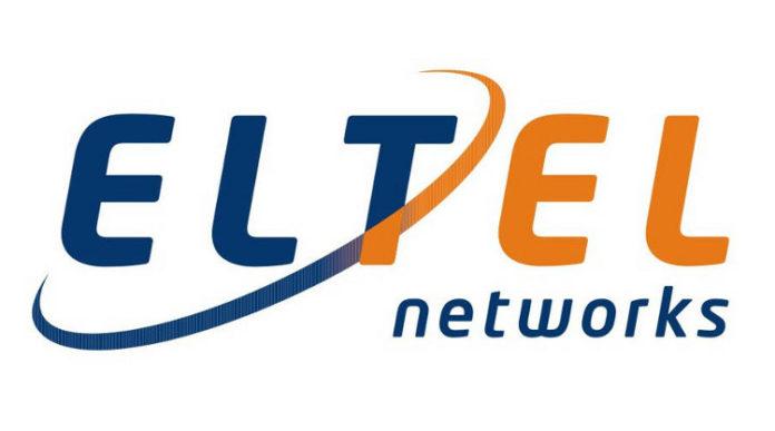 Eltel-networks-logo.jpg
