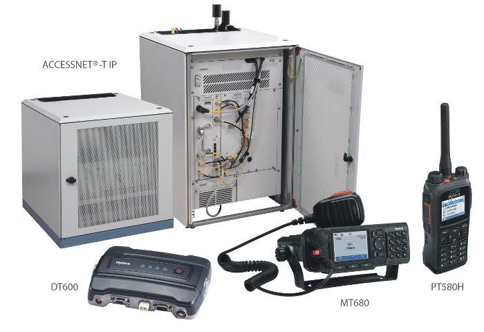 Hytera-tetra-infrastruktura-radiotelefony-portfolio-produktow