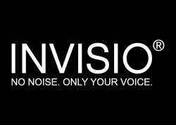 Logo INVISIO Communications
