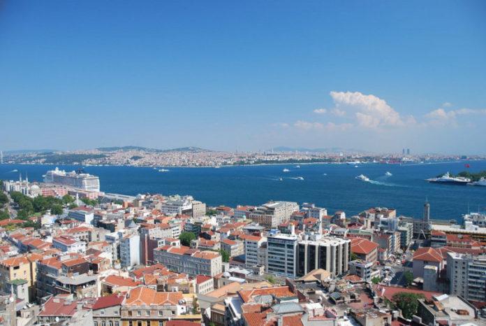 Marmaray-Turcja.jpg
