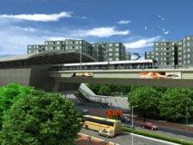 Thales dostarczy systemy komunikacji i kontroli pociągów dla metra w Indiach