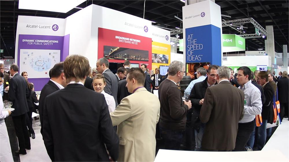 alcatel-lucent-stand-pmrexpo-2012