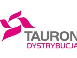 Nowoczesna komunikacja w Tauron Dystrybucja