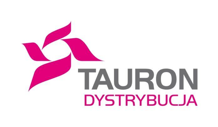 tauron-dystrybucja-logo.jpg