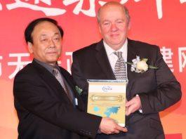 10 lat pekińskiej sieci TETRA
