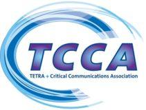 TCCA wydało 750-ty certyfikat interoperacyjności TETRA