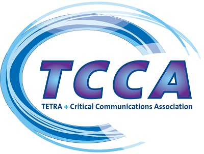 Logo TCCA