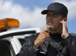 System radiowy firmy Cassidian pomoże zabezpieczyć Monachijską Konferencję Bezpieczeństwa