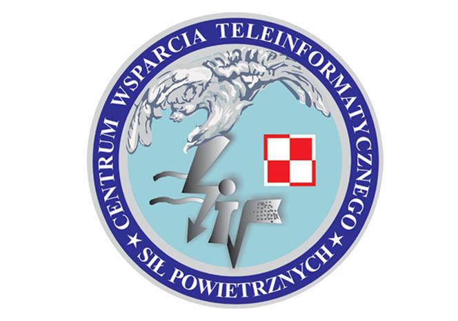 centrum-wsparcia-teleinformatycznego-sil-powietrznych-logo.png