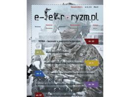 TETRA w biuletynie e-Terroryzm.pl