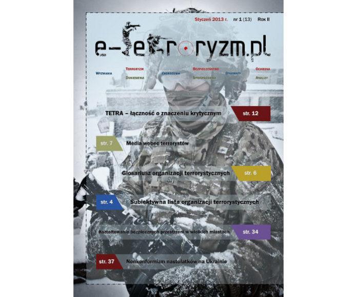 e-Terroryzm-pl_2013_01-okladka-small.jpg