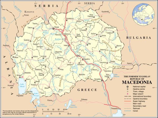 Macedonia-mapa.jpg