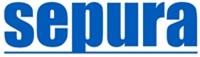 Logo Sepura