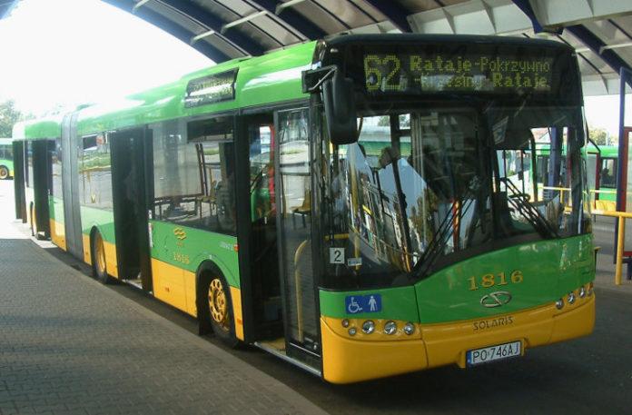 autobus-poznan-solaris.JPG