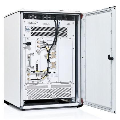 hytera-tetra-accessnet-t-DIB-500.jpg
