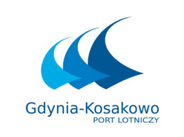 Port lotniczy w Gdyni również wybiera system TETRA