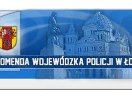 Nowe radiotelefony TETRA dla łódzkiej Policji