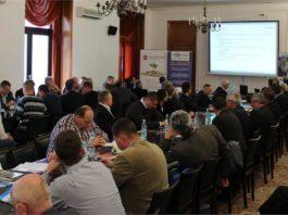 Komunikacja w zarządzaniu kryzysowym - konferencja w Gdańsku