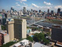 Sepura dostarczy 2 tys. radiotelefonów dla policji z RPA