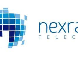 Firma NEXRAD Telecom weźmie udział w targach Europoltech 2013