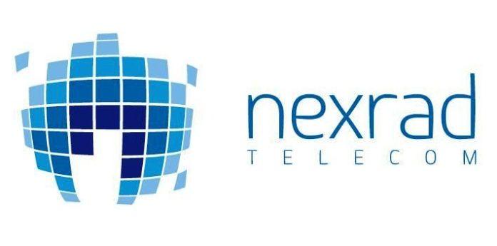 Nexrad-logo