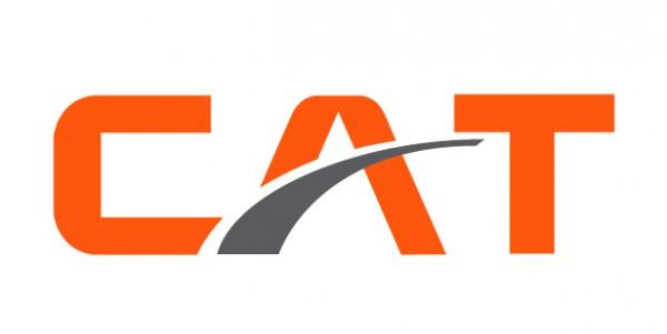 cat-telecom-logo