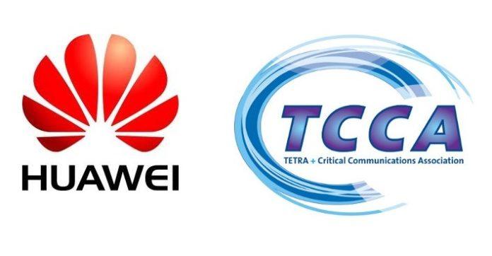 huawei-tcca-logo