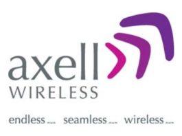 Cobham przejmuje Axell Wireless