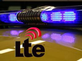 LTE zastąpi TETRĘ w Wielkiej Brytanii do 2020 roku?