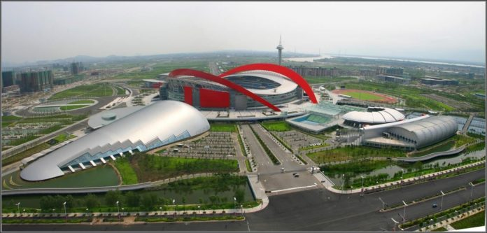 Nanjing_Olympic_Sports_Center_main_gym
