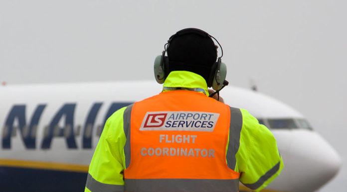 ls-airport-service-lotnisko-okecie