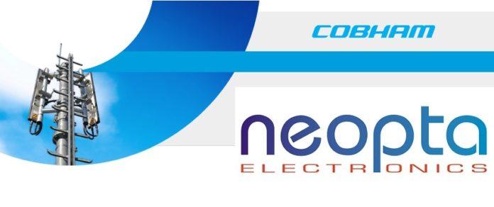 neopta-cobhan-tetra-antena