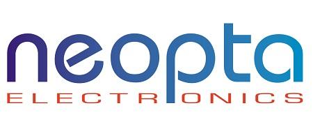 Neopta Electronics