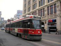 Sepura dostarczy infrastrukturę dla sieci TETRA w Toronto