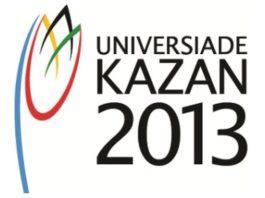 Łączność TETRA na Uniwersjadzie w Kazaniu