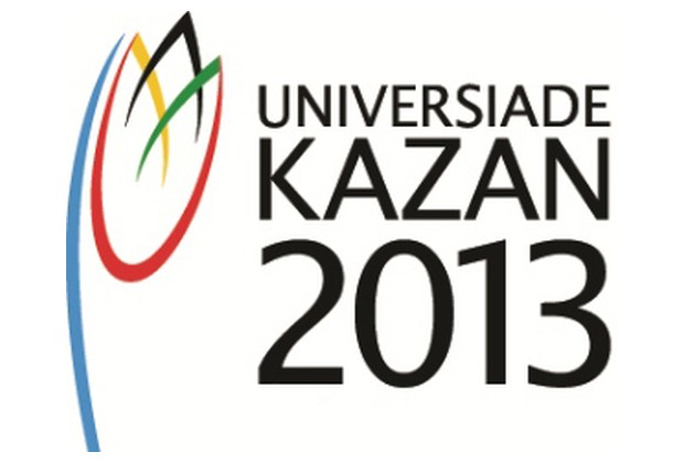 Uniwersjada Kazań 2013
