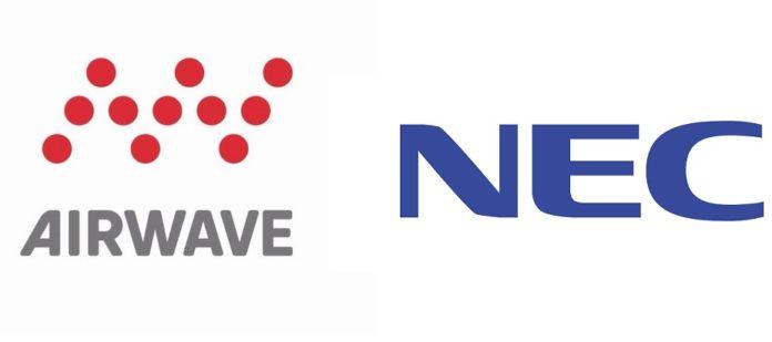 airwave-nec-logo