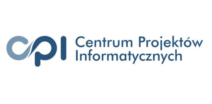 centrum-projektow-informatycznych-logo